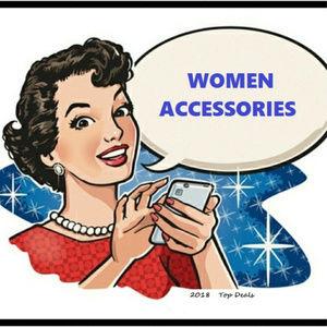 Accessories - Women Accessories